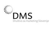 dms-logo
