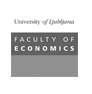 faculty of economics-logo