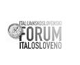 forum - logo