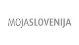 moja slovenija-logo