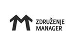 zdruzenje manager-logo