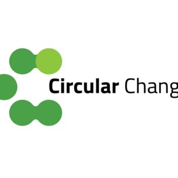 Circular Change Platform